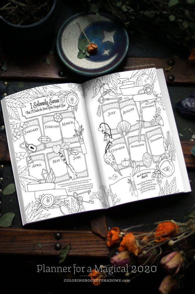 Telling Story Through Tarot
