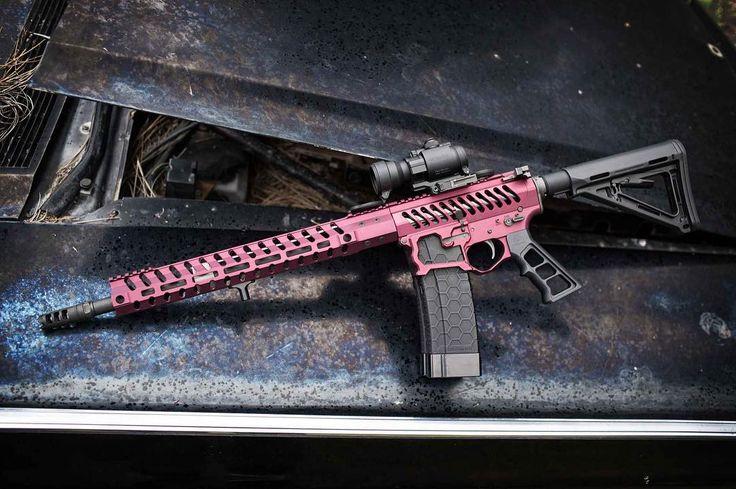 @f1firearms  @hexmag  @bobro_engineering  @springer_precision @lantac_usa  #ar15news #ar15 #ar10 #igmilitia #gun #tactical #rifle #gunporn #photooftheday #merica #gunsdaily #gunspictures #gunfanatics #sickguns #sickgunsallday #defensemk #weaponsdaily #dreamguns #gunslifestyle #iphonepic #bestgunsdail