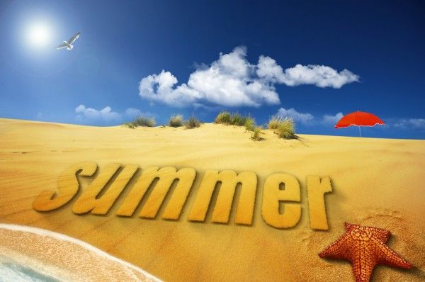 A Good Week Of Summer-Like Weather For Many This Week?? + Hot Weather Forecast Update (must scroll down page to our latest website posting) @ http://www.exactaweather.com/UK_Long_Range_Forecast.html