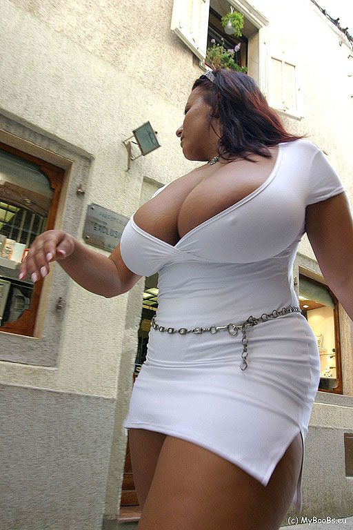 bury bbw dating site The latest tweets from bbw dating site (@hot_bbwdate) dating for big beautiful people join us today 100% free.