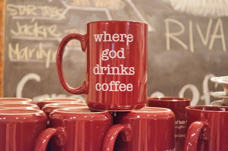 Campus coffee shops – The Chicago Maroon
