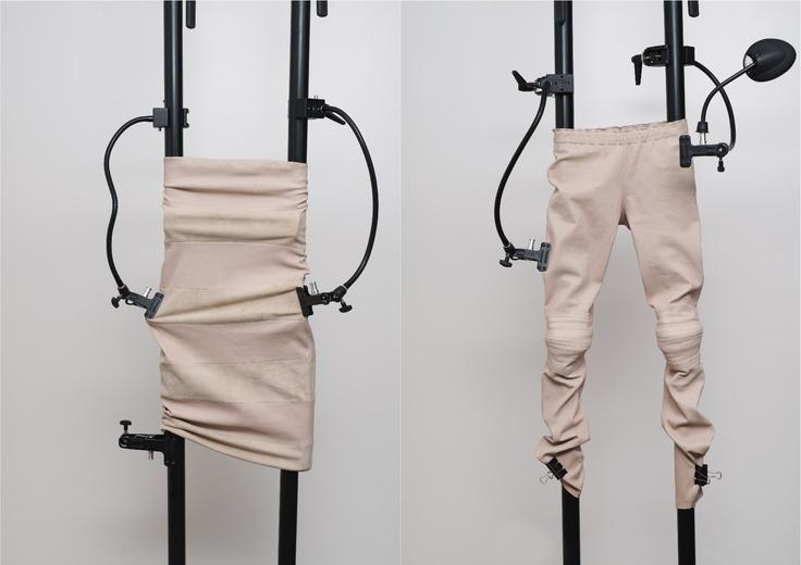 still life - fashion composition
