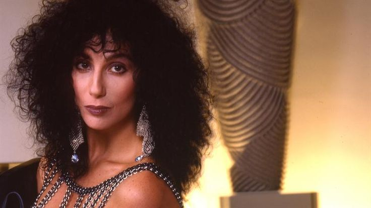 Cher - Biography - Film Actress, Singer - Biography.