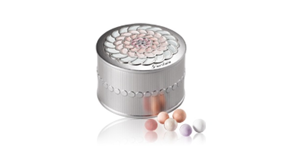 Météorites Perles Illuminating Powder - Pure Radiance