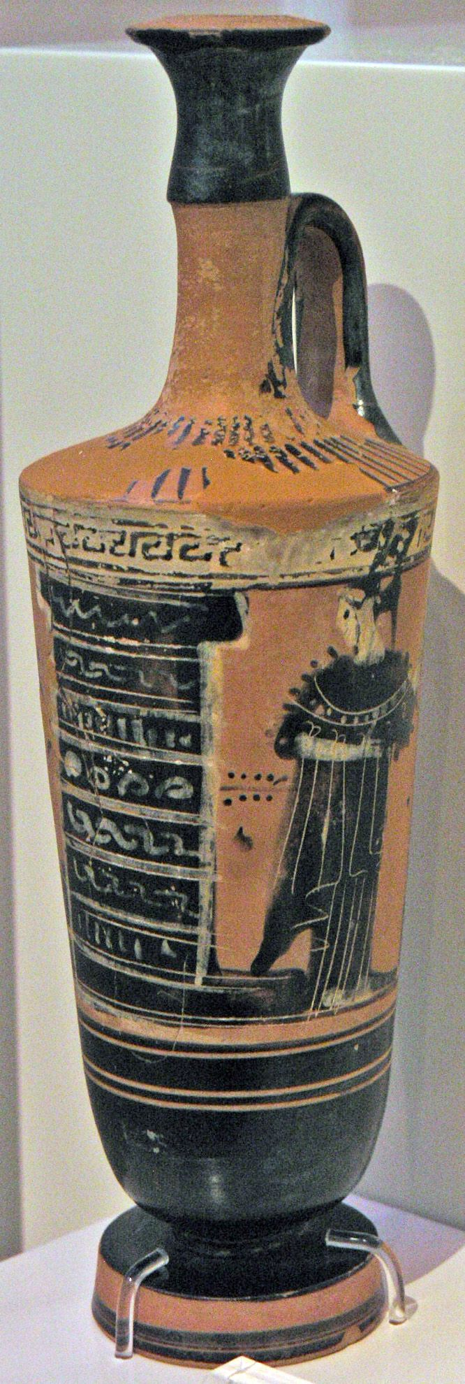 194 best ancient greek vases194 images on pinterest 194 best ancient greek vases194 images on pinterest ancient greece greek pottery and black figure reviewsmspy