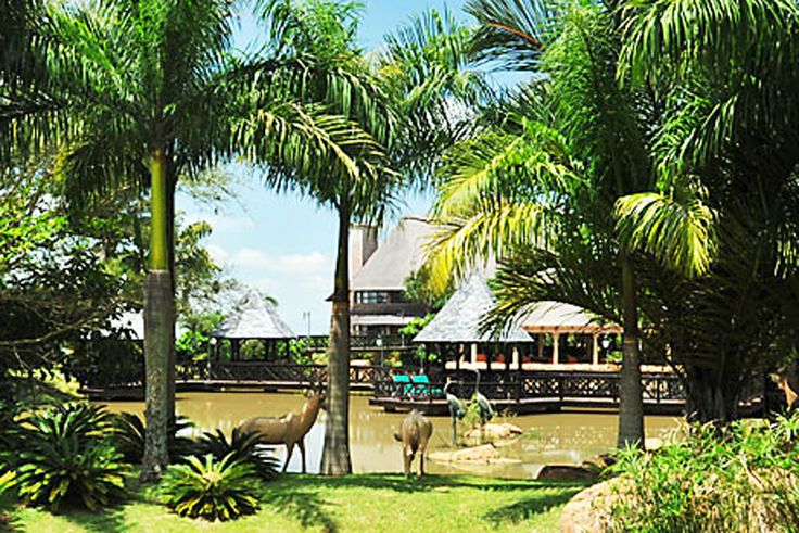 Summerfield Botanical Garden Hotel  Hotel/ Boutique Hotel In Manzini, Swaziland, Swaziland Click on link for more info http://www.wheretostay.co.za/summerfield/  Accommodation at Summerfield Luxury Hotel & Botanical Garden is as luxurious, tasteful, refreshing and tranquil as you can expect from a five-star establishment.