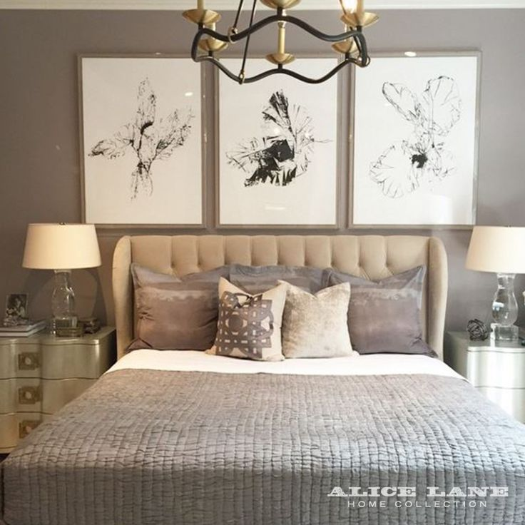 59 best alice lane home images on Pinterest | Home ideas ...