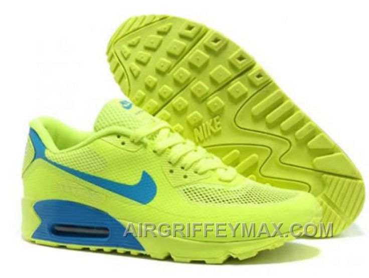 http://www.airgriffeymax.com/hot-mens-nike-air-max-90-premium-mn90p02.html HOT MENS NIKE AIR MAX 90 PREMIUM MN90P02 : $97.00