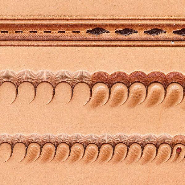 Besten leather projects bilder auf pinterest leder