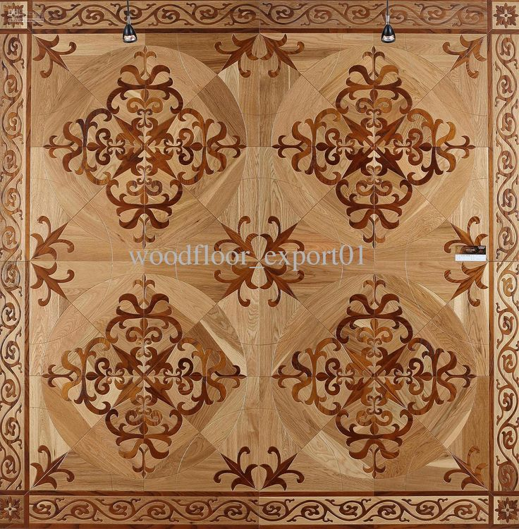 How To Buy Hardwood Floors Part - 40: Flower Pattern Art Parquet Wood Flooring Tiles Asian Pear Sapele Wood Floor  Wood Wax Wood Floor Russia Oak Wood Floor Wings Wood Flooring