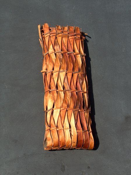 Dorte Tilma - willow bark