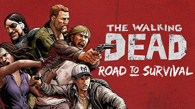 Tips The Walking Dead Road To Survival Hack Free Free Coins The