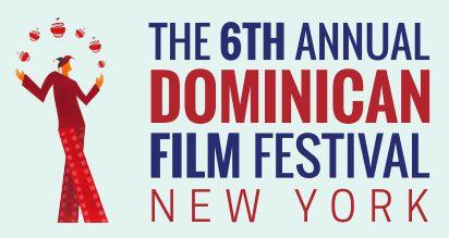 LULLABY (Canción De Cuna) Se Estrena En New York Con Muchas Expectativas En El Festival Del Cine Dominicano