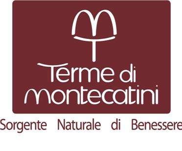 Logo Terme Montecatini