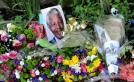 allAfrica.com: South Africa: Biography of Nelson Mandela (Page 1 of 7)