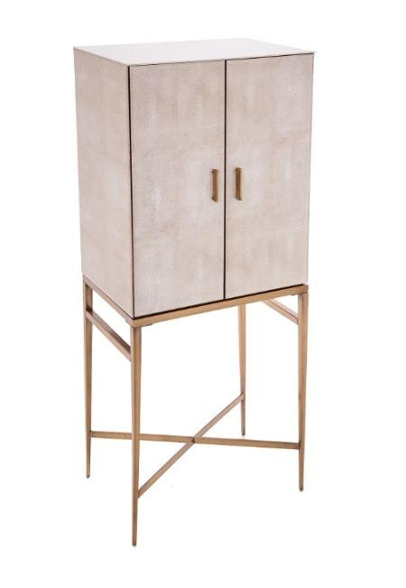 Esta Cabinet