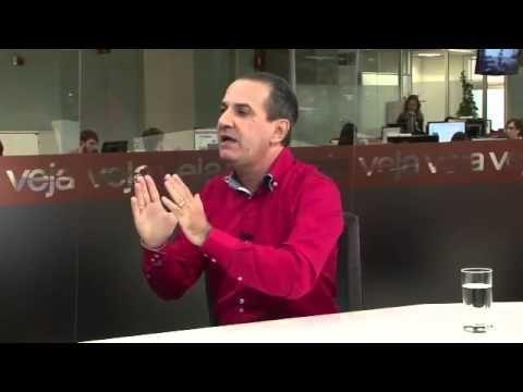 Pastor Silas Malafaia critica Lula e Dilma em entrevista à Veja