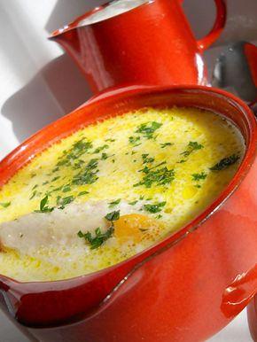 Ciorba greceasca | Retete Culinare - Bucataresele Vesele