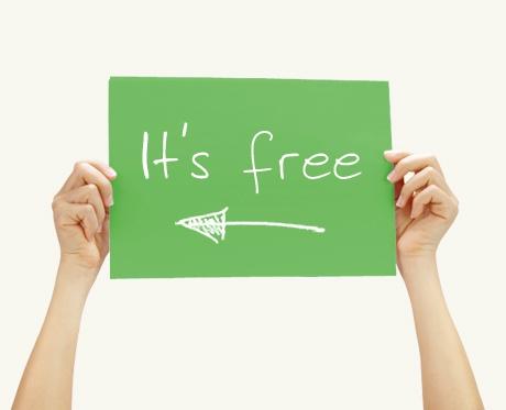 Online surveys free