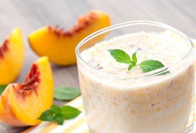 Back to School Breakfasts: Healthy Breakfast Smoothies for Kids