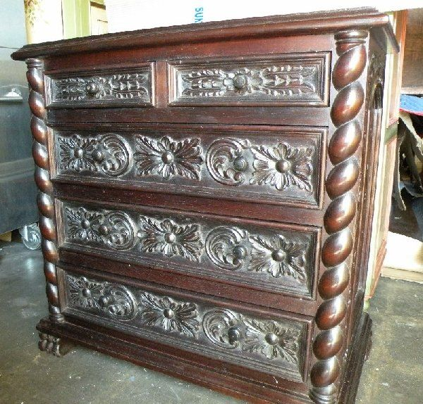 104 Best Images About Old World Furniture On Pinterest