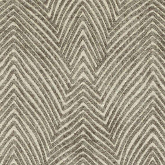 Marvelous Modern Ivory Taupe Velvet Upholstery Fabric For Furniture   Textured  Neutral Color Velvet Throw Pillows   Modern Taupe Velvet For Furniture