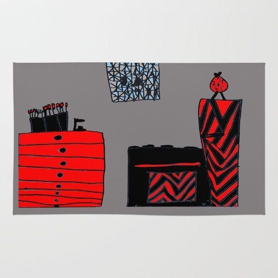 Shop now---->society6.com/azima @society6 #society6promo #society6 #society6artists #society6art #shareyoursociety6 #storedesign #dutchdesign #designaddict #displate #artprint #societydesign #printmaking #wallart #sarfacedesign