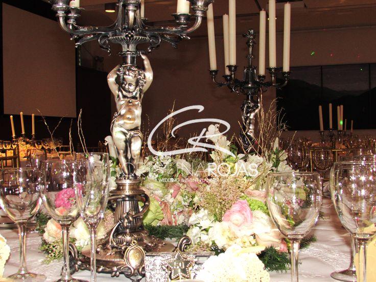 W-Designer: Cristina Rojas C Wedding Planner: Cristina Rojas C #cristinarojas #weddingday #bodas #novios #amor #sueños #flores #design #weddingdesigner #haciendas #CRWedding #decoración #ambientacion #events #bodas #colombia #destinos #cristina+personal #produccion #musica #fotografia #exclusividad #maspersonal #eventplanner #cristinarojaseventos #magia #protocolo #fotografia #catering #produccion Cristina Rojas + Personal