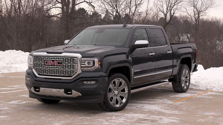 2017 GMC Sierra Denali Colors, Release Date, Redesign, Price – Amid the new era lineup of GMC Sierra pickup trucks (1500, 2500 &amp 3500), the 2017 GMC Sierra Denali trim is almost certainly one of the very best and a fantastic alternative way too. As opposed to the base model or other...