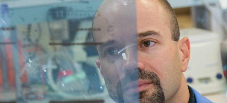 Βρήκε τον εργαστηριακό τρόπο να «μετατρέπει» τα κακοήθη κύτταρα σε καλοήθη
