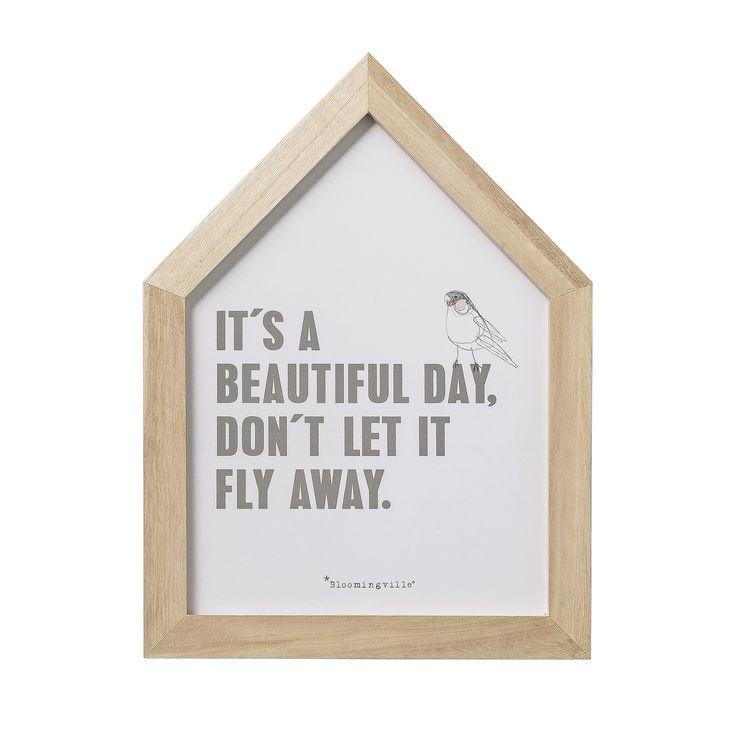 Les 121 meilleures images du tableau cadeau ado sur for Cadre pour decoration maison