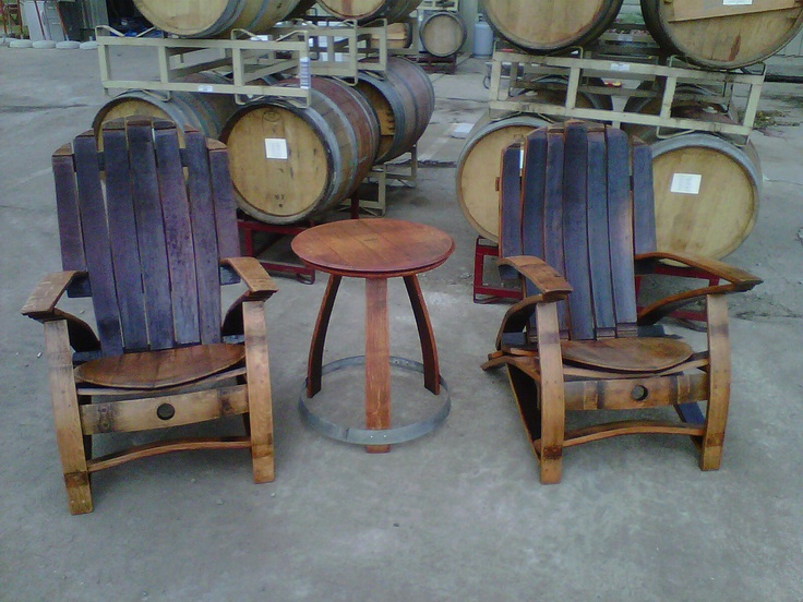 Adirondack Pub Chair Plans Woodworking Projects Amp Plans