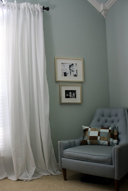 9 best images about behr contemplation on pinterest for Behr whites and neutrals