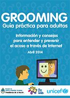 UNICEF Argentina - Publicaciones - Comunicación sobre los Derechos de Niños, Niñas y Adolescentes