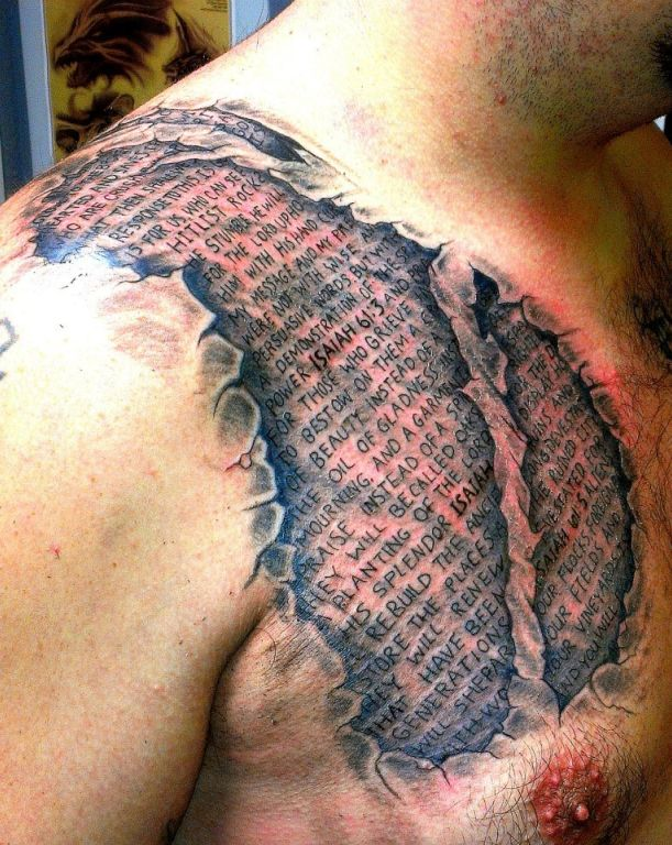 66 best images about tattoos on pinterest discover more for Under the skin tattoo