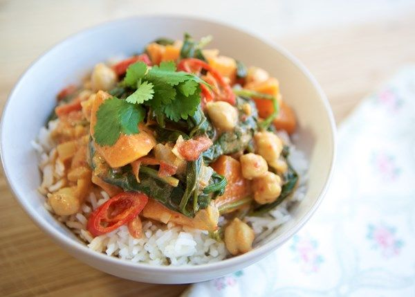 Sweet Potato Curry low Res 11.jpg