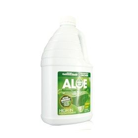 Lemon Lime Inner Leaf Aloe Juice 2L from #Pro-ma #systems #Aloe #Juice #Lemon #Lime #health
