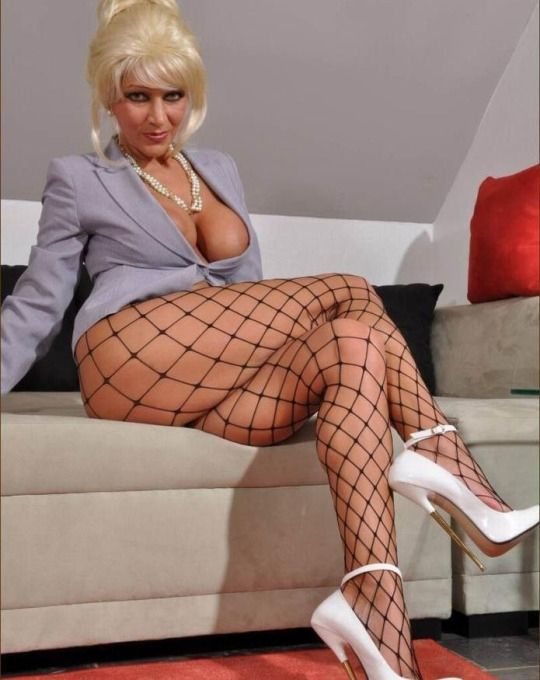 67 Best Bodystocking Affairs Images On Pinterest