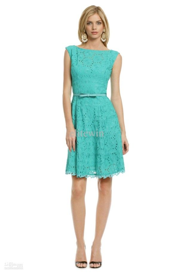 Lace Dress For Women - pictures, photos, images