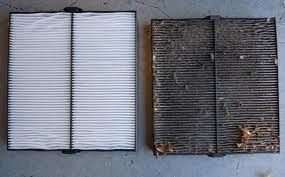 Ask a Technician: Why should I change my cabin air filter this season? Cabin air filtration is easily the most easily forgotten auto maintenance item in passenger cars. Since their introduction in roughly the early 1990s, more and more cars are equipped with cabin air filters – from a sub-compact to a full-sized luxury car, nearly all cars available in North America now come equipped with them and thus there's a pretty good chance your car is equipped with one