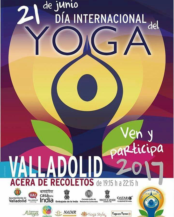 #Valladolid #diainternacionaldelyoga #yoga #playa #summer #love #instagood #instanature #photooftheday #beautiful #like  #marketing #entrepreneur #business #motivation  #branding #digitalmarketing #entrepreneurship #contentmarketing #marketingdigital #instagram #success #onlinemarketing  #motivated #instadaily #follow #life
