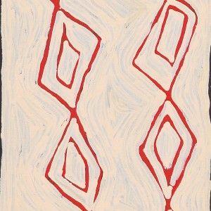 ARTWORKS | Papunya Tula Artists PTY. LTD.