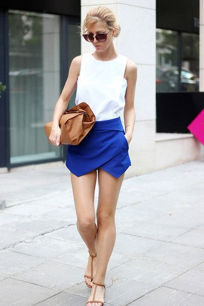 SHORTS: http://www.glamzelle.com/products/culotte-shorts-mini-skort-2-colors-available