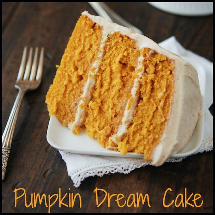 pumpkin cakes pumpkin dessert pumpkin pumpkin best pumpkin pumpkin ...