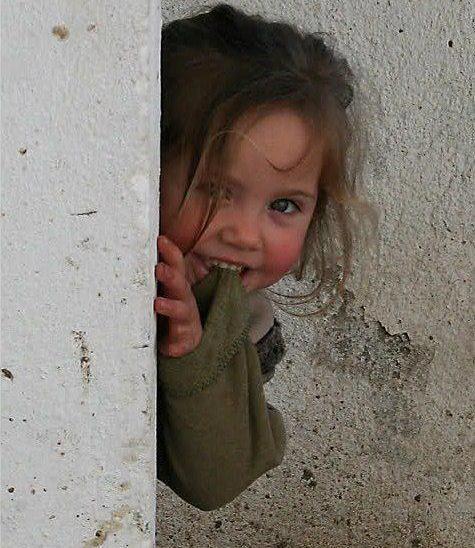 türkiye'nin en güzel çocuk resimleri: Yandex.Görsel'de 32 bin görsel bulundu