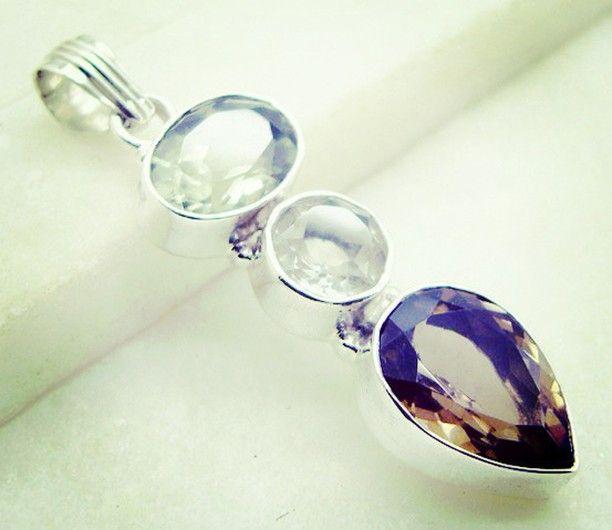 #starwars #ไพลน #hot #duckface #аксессуары #beadwork #Ceramics #pendant #silver #gemstone #semiprecious #color #multi #handmade #gems #jewelry #riyo #socute #cafe #silverjewelry