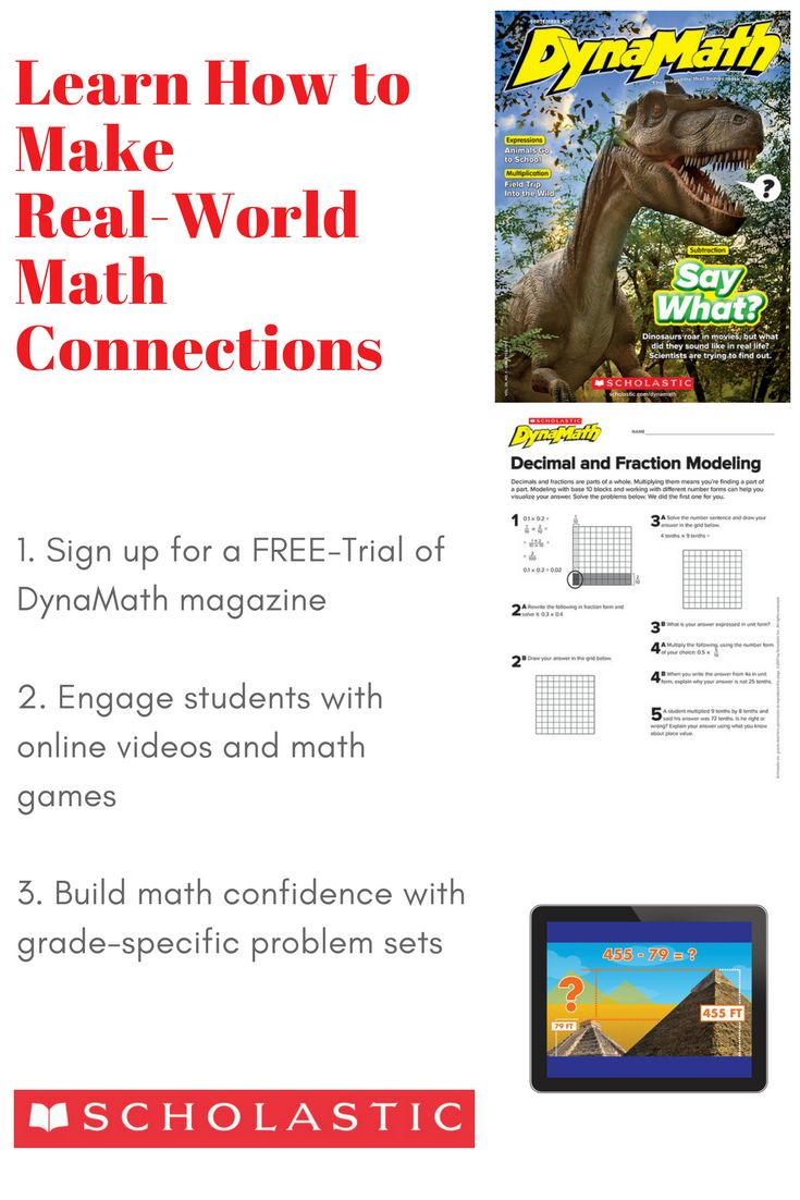 22 best STEM Magazines images on Pinterest | 4th grade ...