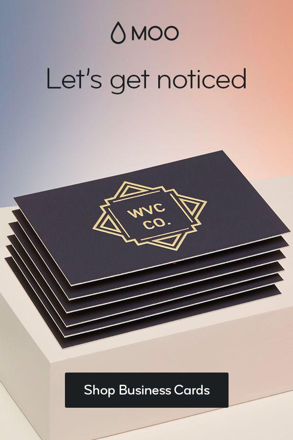 Gold Foil Business Cards Lgp Revision Foil Business Cards Gold Foil Business Cards Moo Business Cards