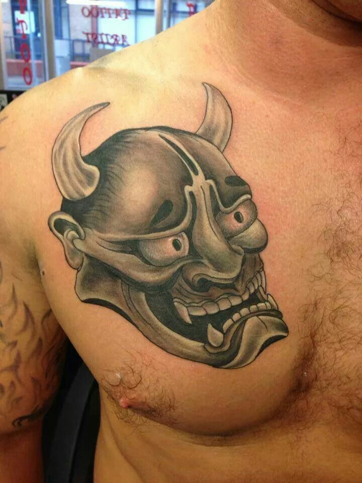 45 best tattoos by jase griffiths ultimate ink images on for East coast tattoo body piercing