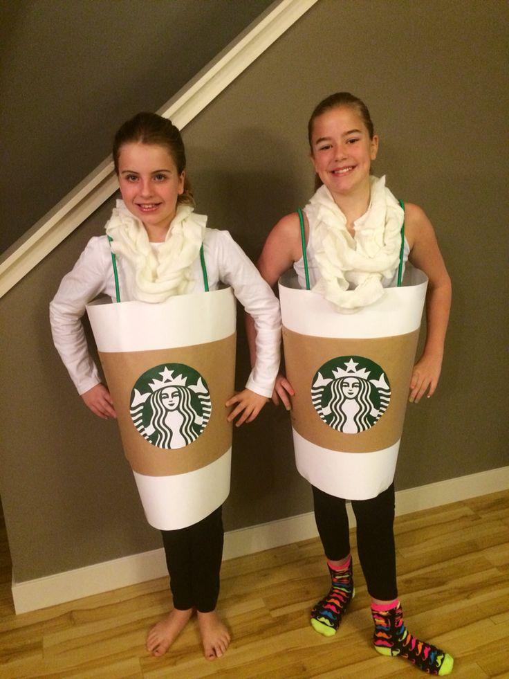 teen-homemade-costume